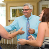 624-Wedding-Reception-Chesapeake-Inn