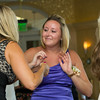554-Wedding-Reception-Chesapeake-Inn