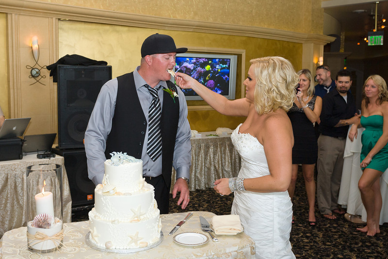 567-Wedding-Reception-Chesapeake-Inn