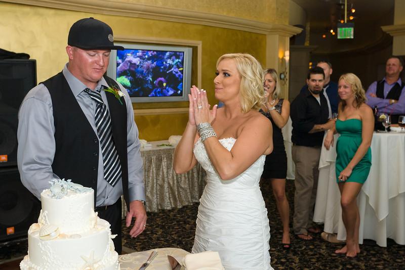 576-Wedding-Reception-Chesapeake-Inn