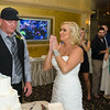 576-Wedding-Reception-Chesapeake-Inn