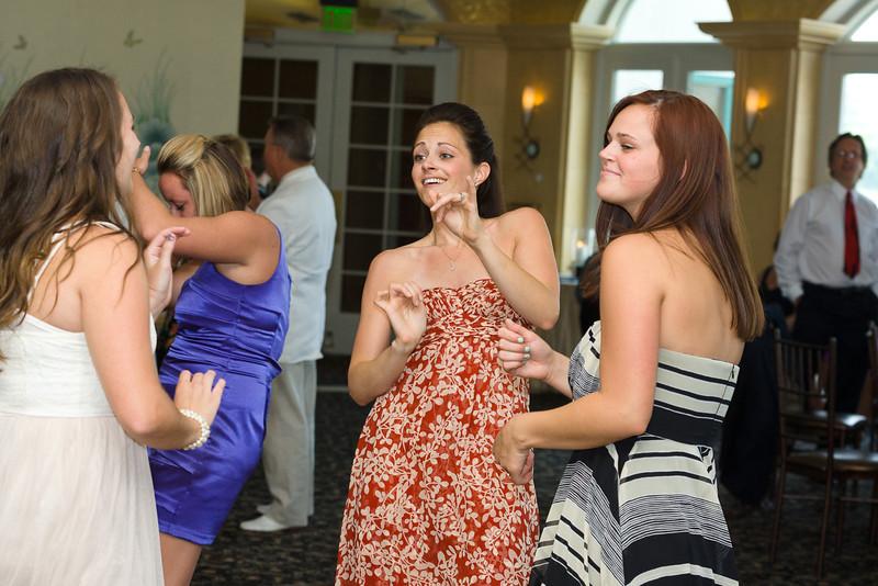 553-Wedding-Reception-Chesapeake-Inn
