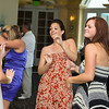 553-Wedding-Reception-Chesapeake-Inn