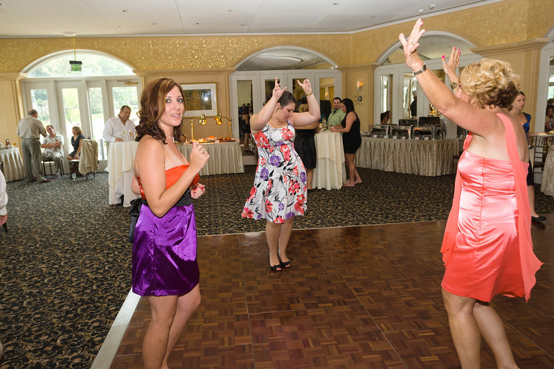 455-Wedding-Reception-Chesapeake-Inn