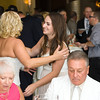 369-Wedding-Reception-Chesapeake-Inn