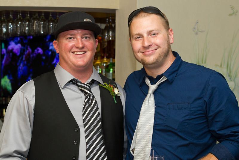 587-Wedding-Reception-Chesapeake-Inn