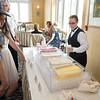 591-Wedding-Reception-Chesapeake-Inn
