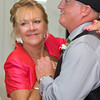 544-Wedding-Reception-Chesapeake-Inn