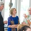 357-Wedding-Reception-Chesapeake-Inn