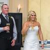 307-Wedding-Reception-Chesapeake-Inn