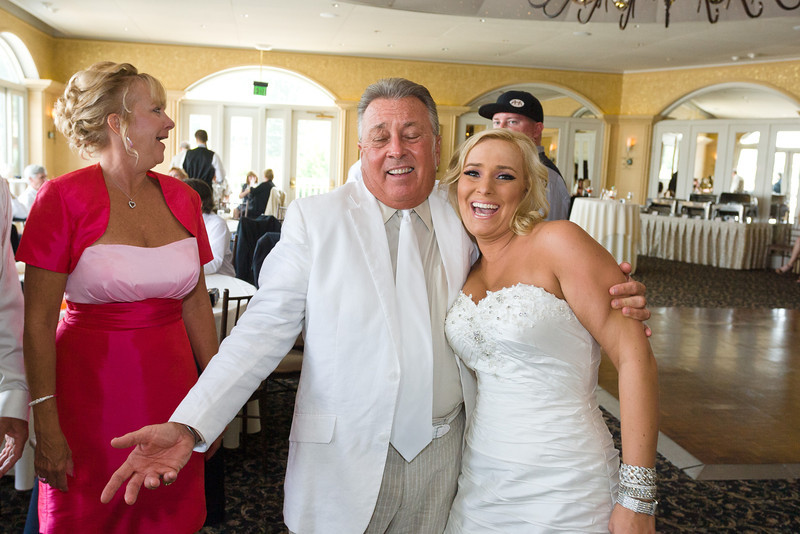464-Wedding-Reception-Chesapeake-Inn