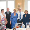 363-Wedding-Reception-Chesapeake-Inn