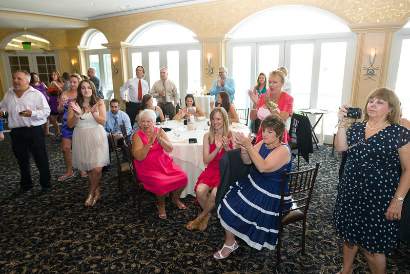 583-Wedding-Reception-Chesapeake-Inn