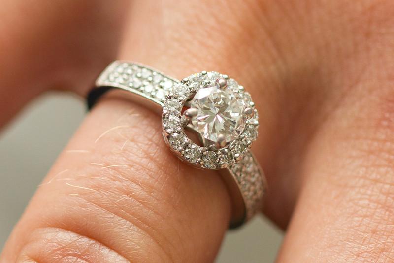 617-Wedding-Reception-Chesapeake-Inn