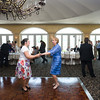 244-Wedding-Reception-Chesapeake-Inn