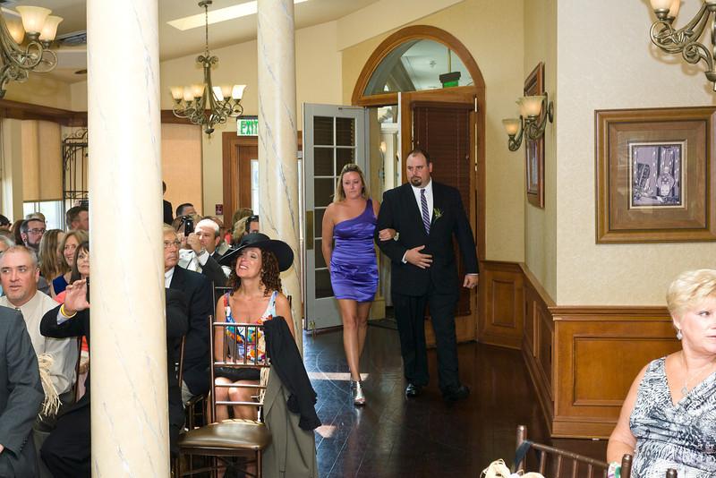 066-Ceremony-Chesapeake-Inn