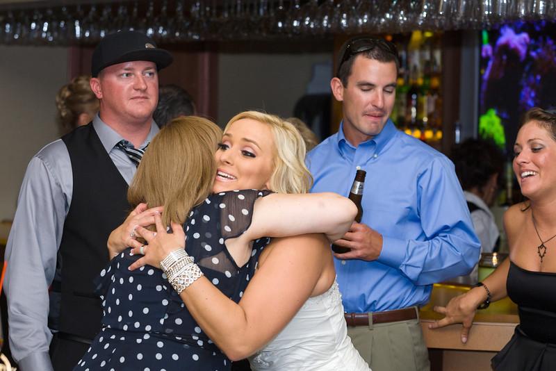 602-Wedding-Reception-Chesapeake-Inn