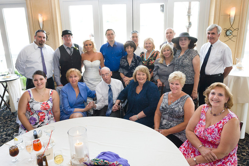475-Wedding-Reception-Chesapeake-Inn