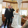 141-Ceremony-Chesapeake-Inn
