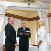 091-Ceremony-Chesapeake-Inn