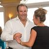 638-Wedding-Reception-Chesapeake-Inn