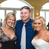 387-Wedding-Reception-Chesapeake-Inn