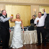 304-Wedding-Reception-Chesapeake-Inn