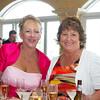 321-Wedding-Reception-Chesapeake-Inn