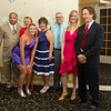 289-Wedding-Reception-Chesapeake-Inn