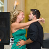 429-Wedding-Reception-Chesapeake-Inn