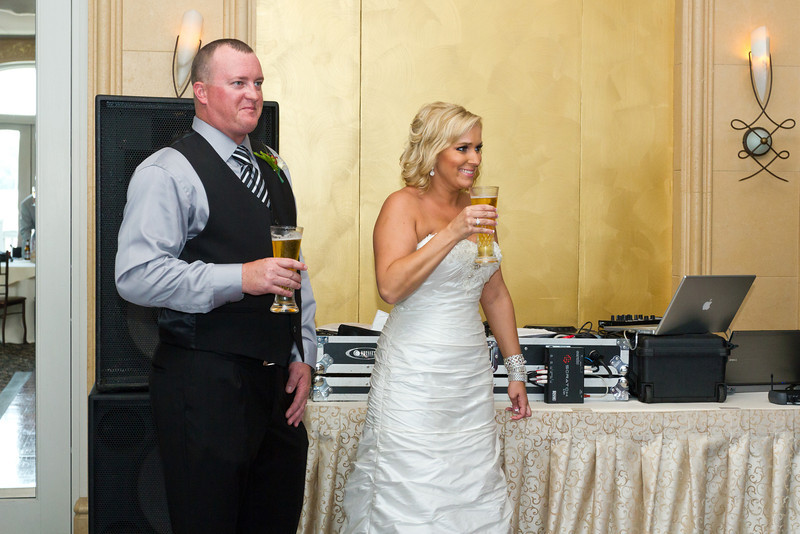 308-Wedding-Reception-Chesapeake-Inn