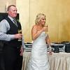 308-Wedding-Reception-Chesapeake-Inn