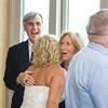 355-Wedding-Reception-Chesapeake-Inn