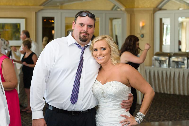 611-Wedding-Reception-Chesapeake-Inn