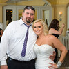 611-Wedding-Reception-Chesapeake-Inn