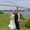180-Posed-Photos-Chesapeake-Inn