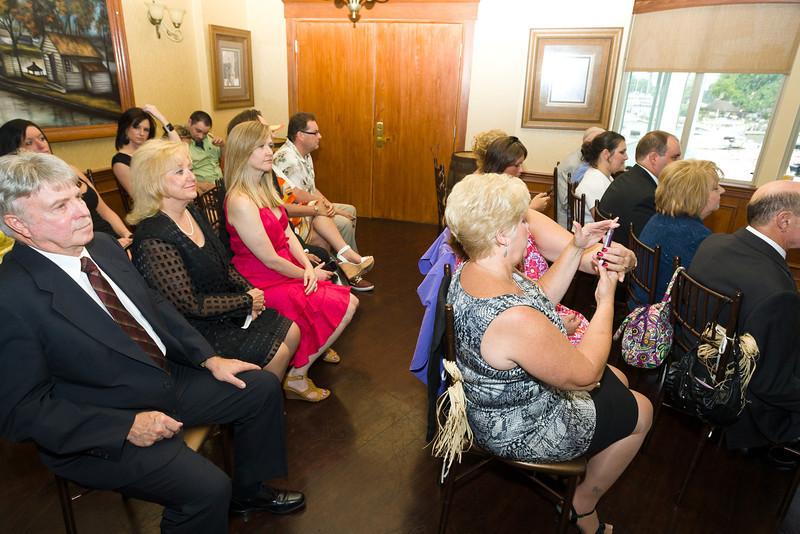 093-Ceremony-Chesapeake-Inn