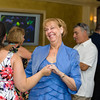 513-Wedding-Reception-Chesapeake-Inn
