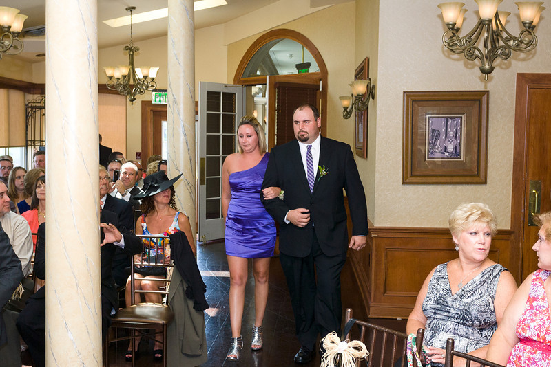 067-Ceremony-Chesapeake-Inn