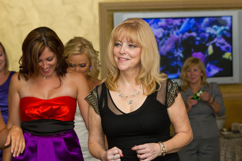 497-Wedding-Reception-Chesapeake-Inn