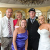 462-Wedding-Reception-Chesapeake-Inn