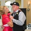 541-Wedding-Reception-Chesapeake-Inn