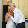 446-Wedding-Reception-Chesapeake-Inn