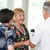 633-Wedding-Reception-Chesapeake-Inn