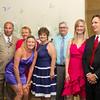 288-Wedding-Reception-Chesapeake-Inn