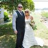 171-Posed-Photos-Chesapeake-Inn