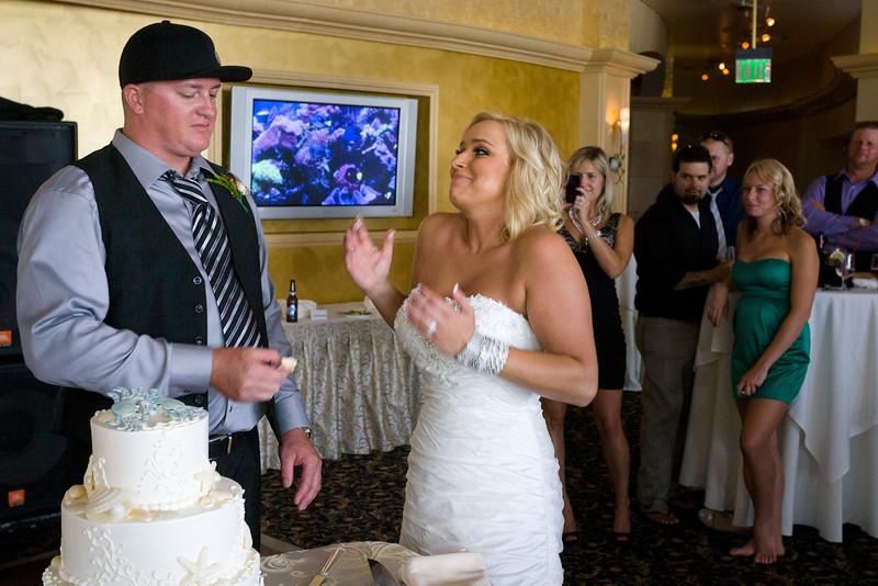 575-Wedding-Reception-Chesapeake-Inn