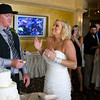 575-Wedding-Reception-Chesapeake-Inn
