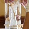 128-Ceremony-Chesapeake-Inn