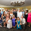 467-Wedding-Reception-Chesapeake-Inn